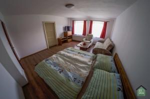 apartman-1-2