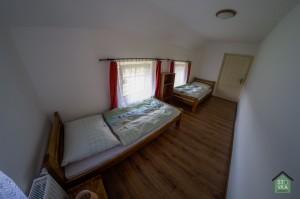 apartman-2-2