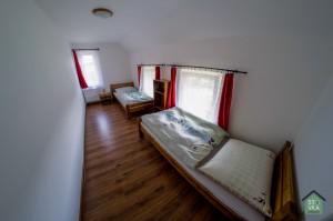 apartman-2-3
